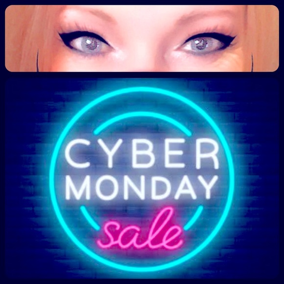 ⭐️Cyber Monday!⭐️ Bundle and Save⭐️